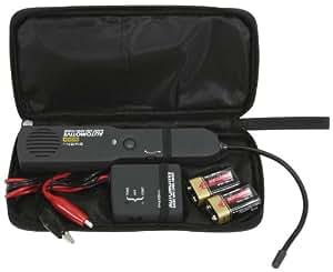 KS Tools 150.3075 Détecteur de court-circuit à courant continu