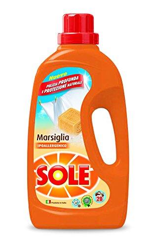 sole-marsiglia-detersivo-liquido-ipoallergenico-1300-ml-20-misurini