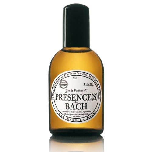 Bach - Présence - Eau de parfum - 115 ml