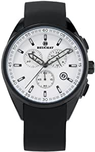 Montre Beuchat Grand Hero Chronographe BEU 0343-3