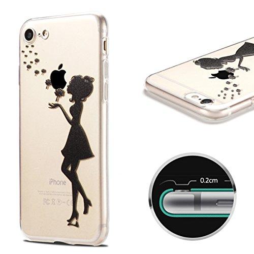 iphone 6 hülle silikon für mädchen