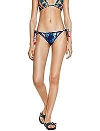 f6bf42afc3 Amazon.co.uk: Desigual - Swimwear / Women: Clothing