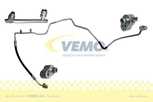 VEMO VEMO Hochdruckleitung, Klimaanlage V15-20-0062