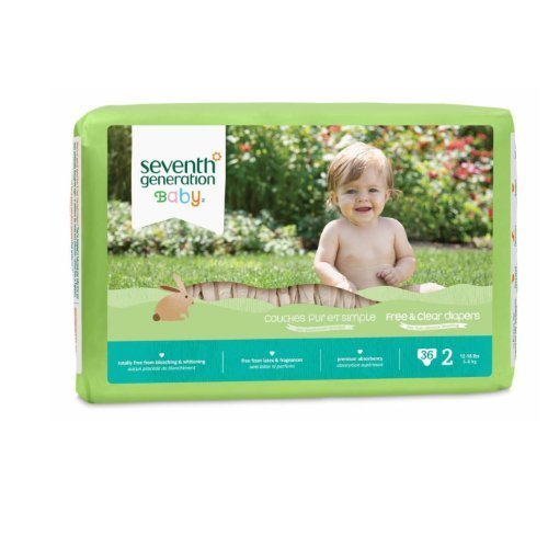 seventh-generation-baby-free-and-clear-diapers-stage-2-12-18-lbs-36-diapers-by-seventh-generation