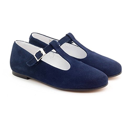 Boni Salomé - Chaussures Fille