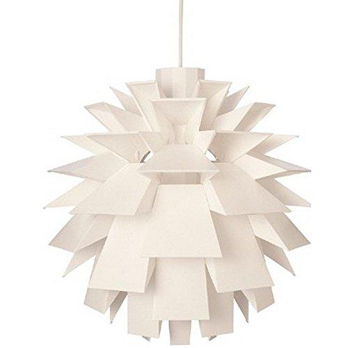 normann-copenhagen-norma-69-pendant-light-large