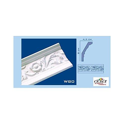 marco-de-poliestireno-y-poliestireno-extruido-80-x-45-h200-artw80-2m