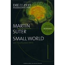Small World: Der Neurologie-Krimi