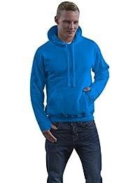 JH020 Street Hoodie Kapuzenpullover Sweatshirt Kapuzensweatshirt