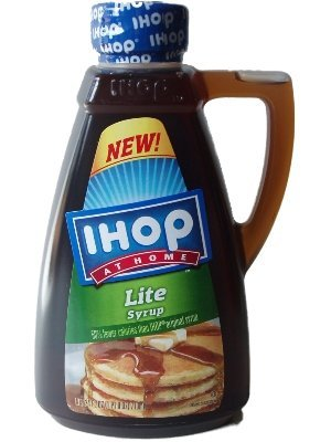 ihop-at-home-pancake-syrup-lite-by-ihop