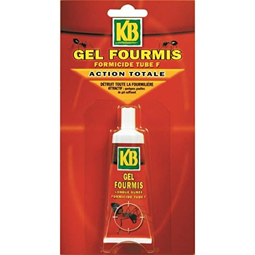 kb-tufou30-anti-fourmis-tube-appat-gel-30g