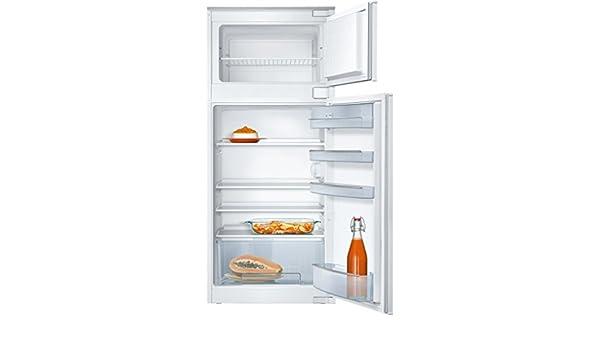 Gorenje Einbau Kühlschrank 122 Cm : Neff kt a einbau kühl gefrierkombination cm a