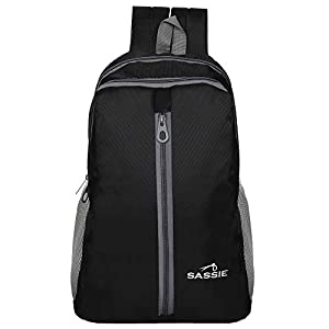 SASSIE 21 Ltrs School Bags Best Online Shopping Store