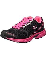 Champion Pro Run 2 - zapatos de fitness Mujer