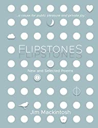 Flipstones: New and Selected Poems