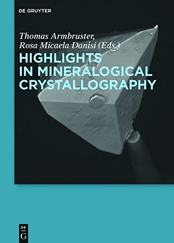 Mineralogical