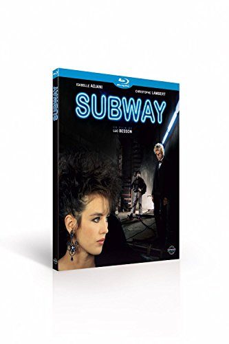 subway-francia-blu-ray