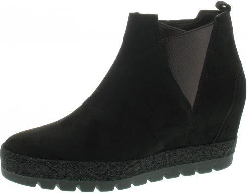 Gabor Shoes Comfort Sport, Bottes Souples Femme