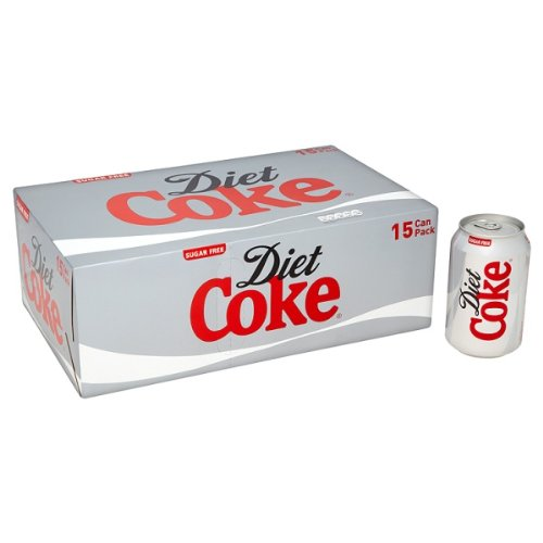 diet-coke-15-x-330ml-cans-packung-2