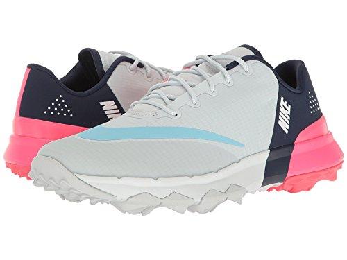sport 001 Chaussures Flex Multicolore Fi femme Nike 8ntwq6zz