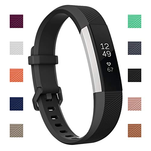 Fundro For Fitbit...