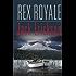 Rex Royale