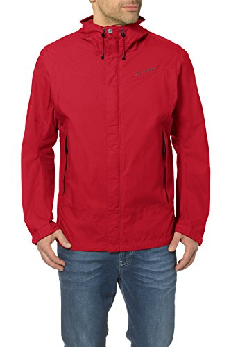 vaudemens-lierne-jacket-red-large