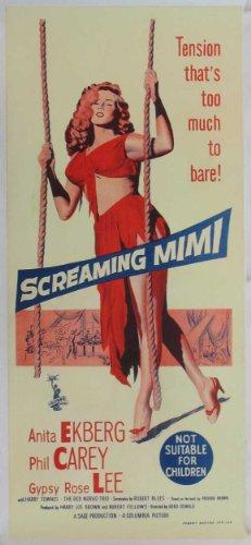 poster-de-pelicula-gritando-mimi-dipticas-14-x-36-en-36-cm-x-92-cm-anita-ekberg-philip-carey-gypsy-r