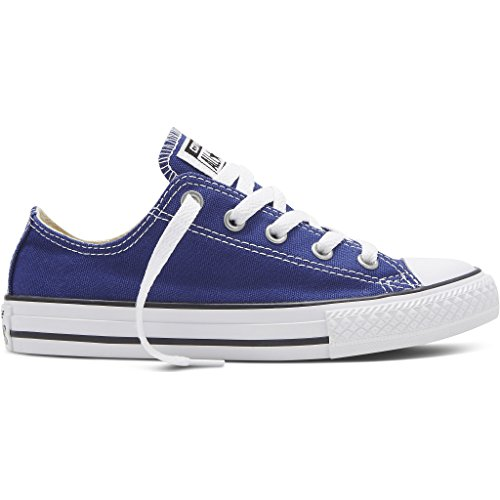 Converse - Mode / Loisirs - chuck taylor all star ox Bleu