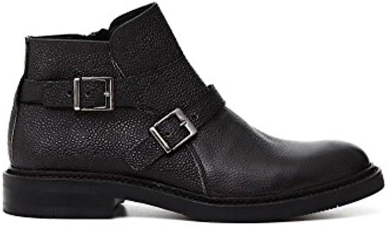 CAFegraveNOIR Cafegrave Noir LPF132 Stiefel  Billig und erschwinglich Im Verkauf