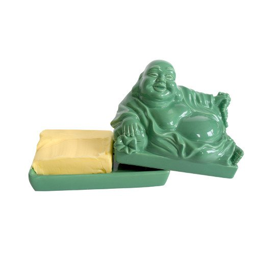 ckb-ltd-buddha-decoration-vintage-home-butter-dish-jade-green-bouddha-dcoration-vintage-accueil-beur