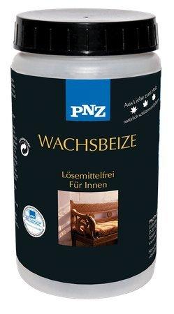 pnz-wachs-beize-025-l-nr-07-mooreiche