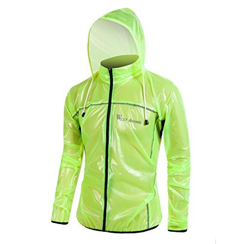 west-ciclismo-unisex-giacca-outdoor-con-cappuccio-giacca-ciclismo-impermeabile-cappotto-di-pioggia-i