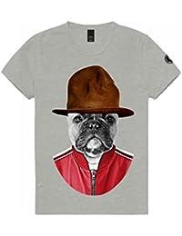 Le Temps des Cerises - Camiseta de manga corta - para niño