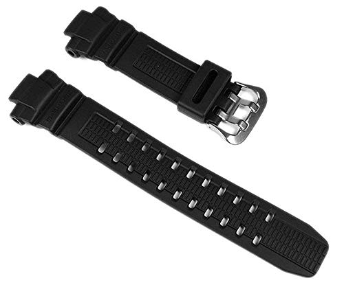 Casio Replacement Bands 10287236-Armbanduhr