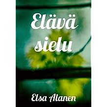 Elävä sielu (Finnish Edition)