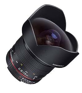 Samyang SY14M-E 14mm F2.8 Ultra Wide Lens for Sony E-Mount (NEX)