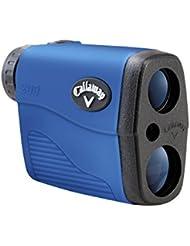 Callaway 200de gamme de laser