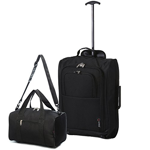 ryanair-cabin-approved-55x40x20cm-second-35x20x20-hand-luggage-set-carry-on-both