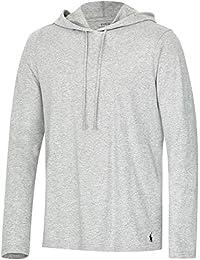 8c2f013e032f5b Polo Ralph Lauren - Haut de Pyjama - Homme