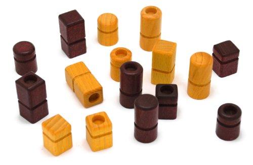 Gigamic-Quarto-Mini