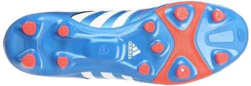 Erwachsene Fußballschuhe Trx Fg Bleu 11 Unisex Adidas nbsp;core g60009 nSTa1qwg