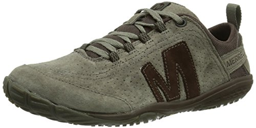 Merrell Barefoot Life Excursion Glove, Men's Trainers