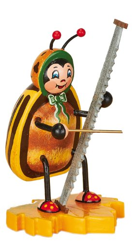 hubrig-2014-miniature-potato-beetle-playing-the-saw