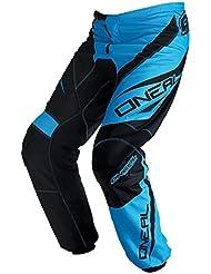 O'Neal - Element Racewear Pantalon pour Enfants MX DH MTB 2015 - 24 (116-134)