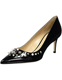 on sale 0a859 728a0 Amazon.co.uk: Dei Mille: Shoes & Bags