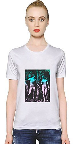Adam_and_Eve T-shirt XX-Large -