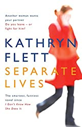 Separate Lives (English Edition)