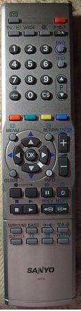 original-mando-a-distancia-para-sanyo-ce27ld6b