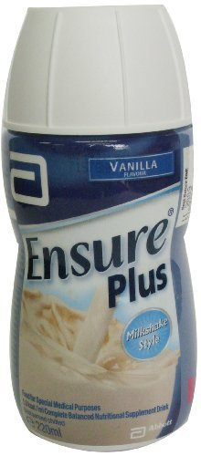 ensure-plus-vanillabottle-220ml